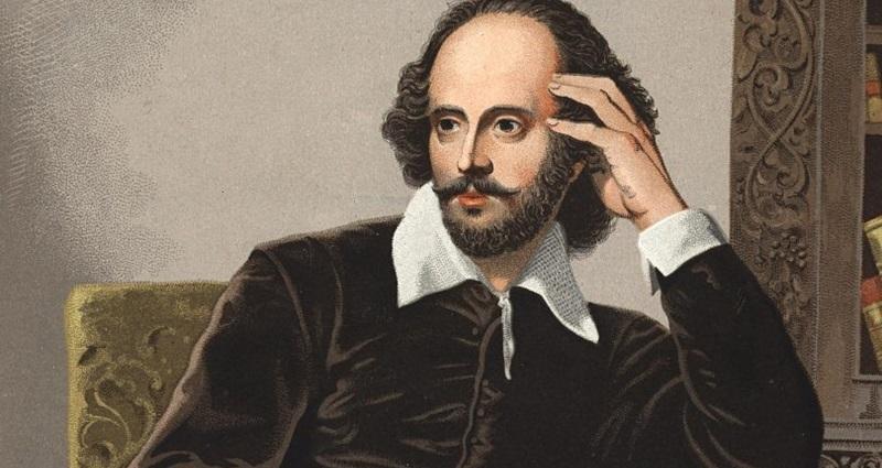 Tiyatro oyuncusuı ve oyun yazarı William-Shakespeare.jpg