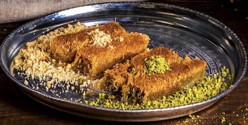 Burma tatlısı Hoştur Gastronomi.jpg