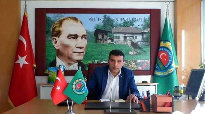 Rize Fındıklı Ziraat Odası Başkanı Mehmet Ali Özsoy.jpg