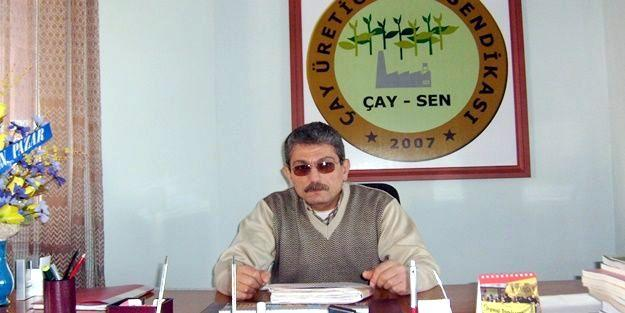 Çay-Sen Genel Başkanı Recep Memişoğlu.jpg