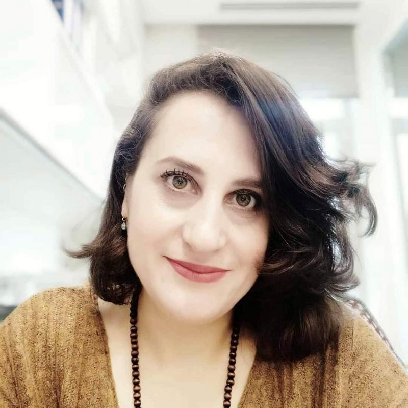 Araştırmacı-yazar Fatma Genç.jpg