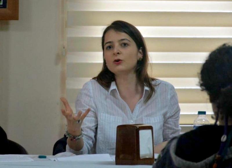 Dr. Elif Karaçimen Köse.jpg