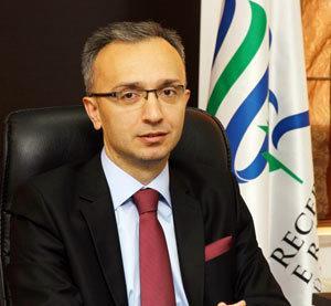 Recep Tayyip Erdoğan Üniversitesi Rektör Yardımcısı Prof. Dr. Ali Bilgin.jpg