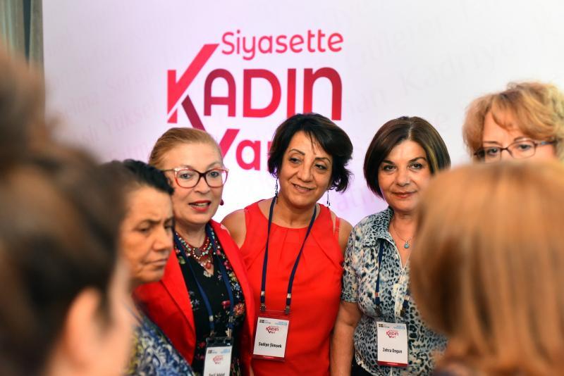 Women in political participation Tayfun Dalkılıç UN Women.JPG