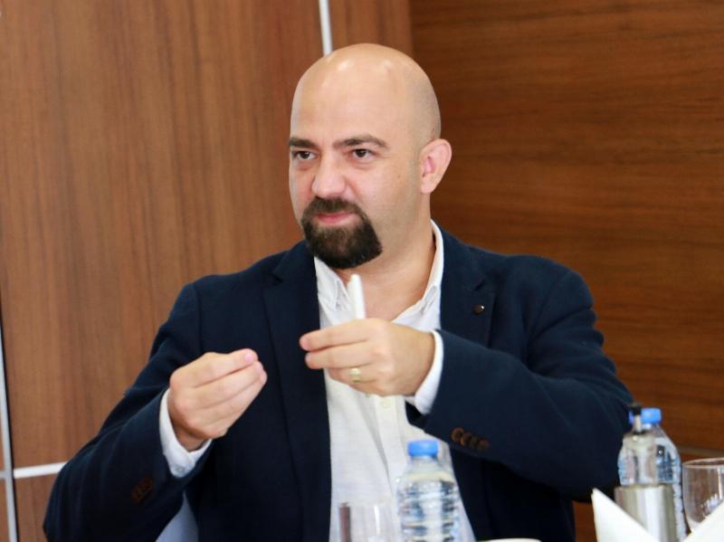 Doç. Dr. Onur Noyan Üsküdar Üniversitesi uskudar.edu_.tr_.jpg