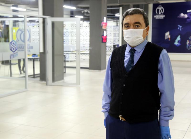 Mehmet Türkmen - Okul Müdürü.jpg