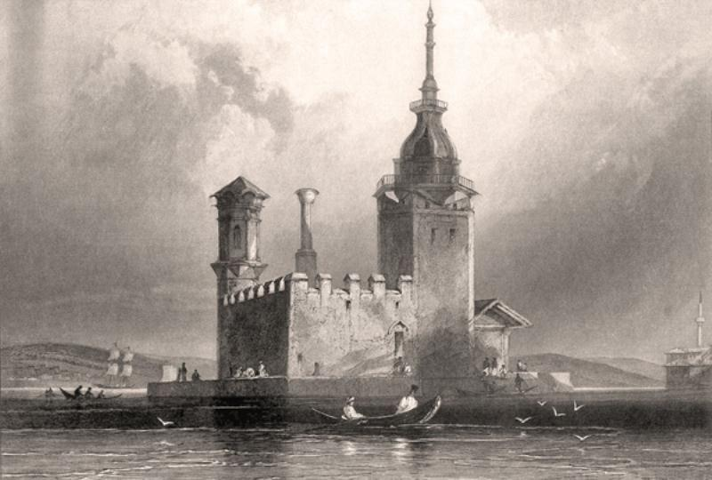 Kız Kulesi (1).jpg