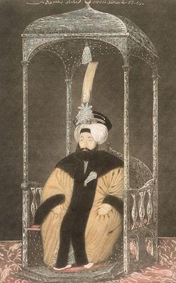 II. Mahmud Wikipedia.jpg