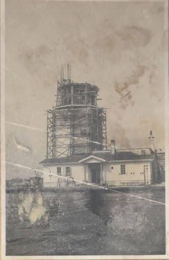 Kız Kulesi (3).jpg