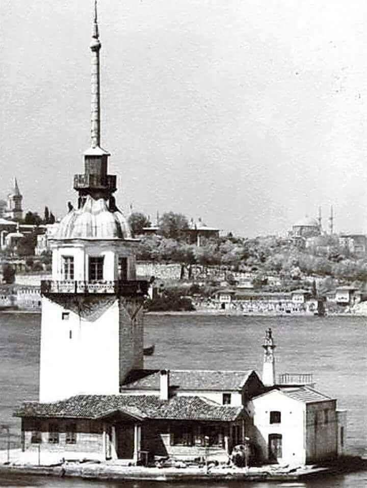 Kız Kulesi (6).jpg