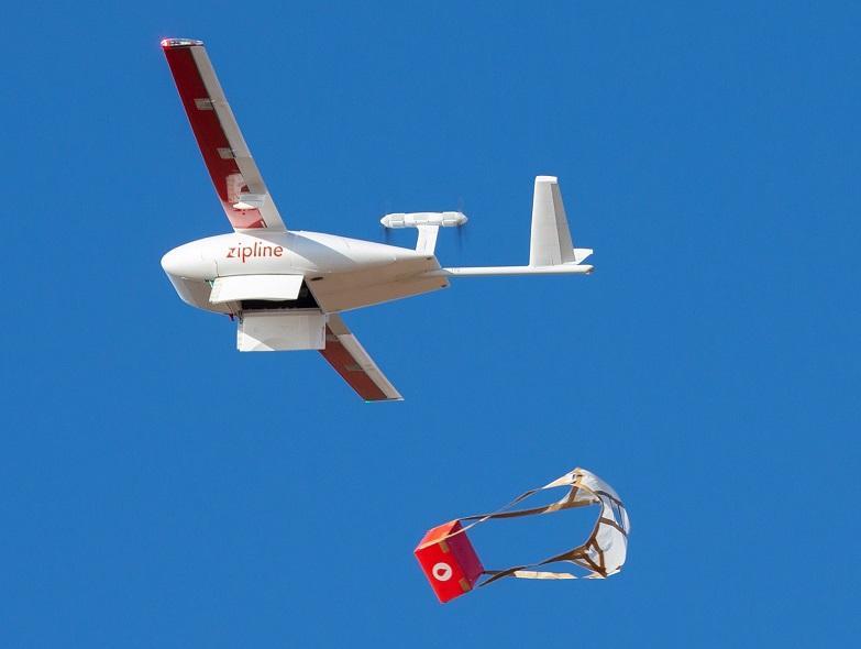 zipline_drone_delivering_1_-14693.jpg