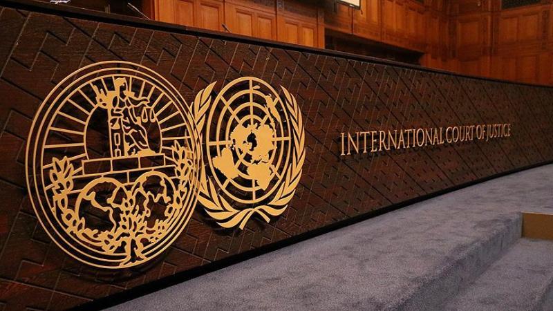 Uluslararası Adalet Divanı AA.jpg