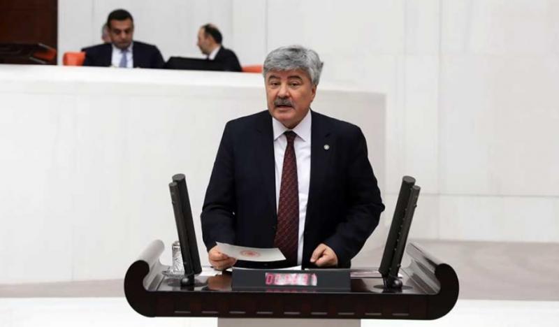 İYİ Parti PRof. Dr. Metin Ergun Twitter.jpg
