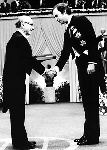 Friedman Nobel.jpg