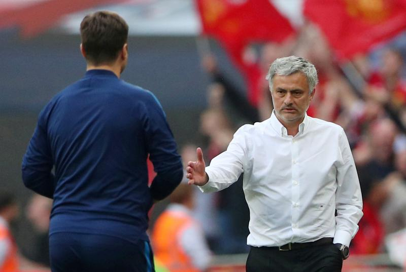 Jose Mourinho-Reuters.JPG