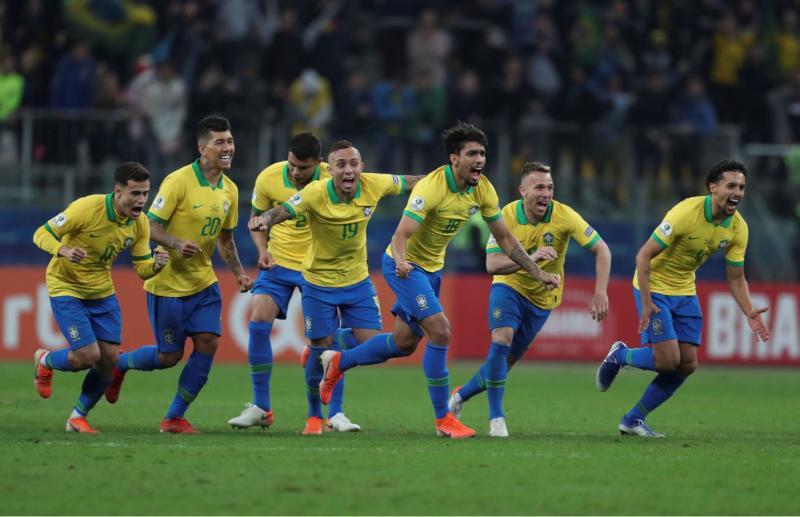 Brezilya-Paraguay-AP Photo.jpg