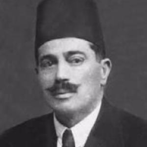 İzmir Milletvekili ve Adalet Bakanı Mehmed Seyyid Bey.jpg