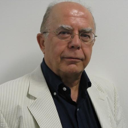 Prof. Dr. Tevfik Dalgıç.jpg