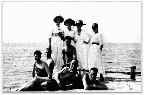 sahilde beyaz ruslar.jpg