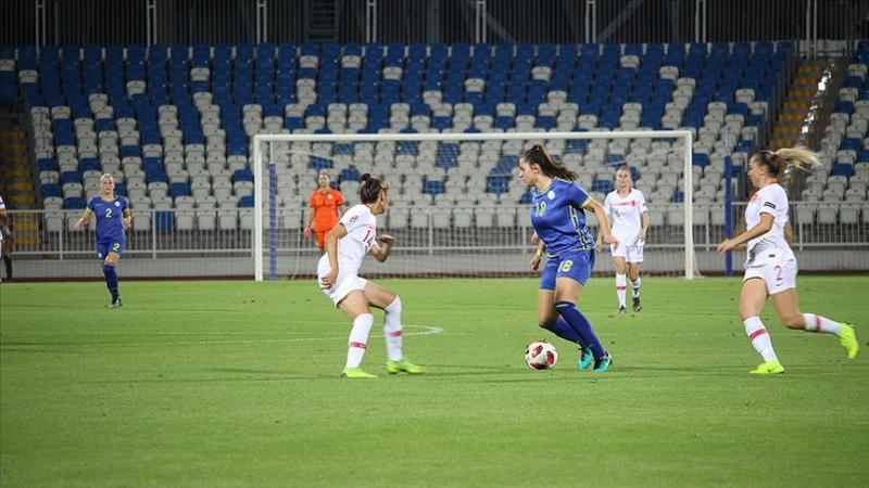 Kadın futbolu - AA.jpg