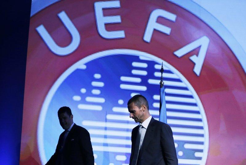 UEFA - AP Photo.jpeg