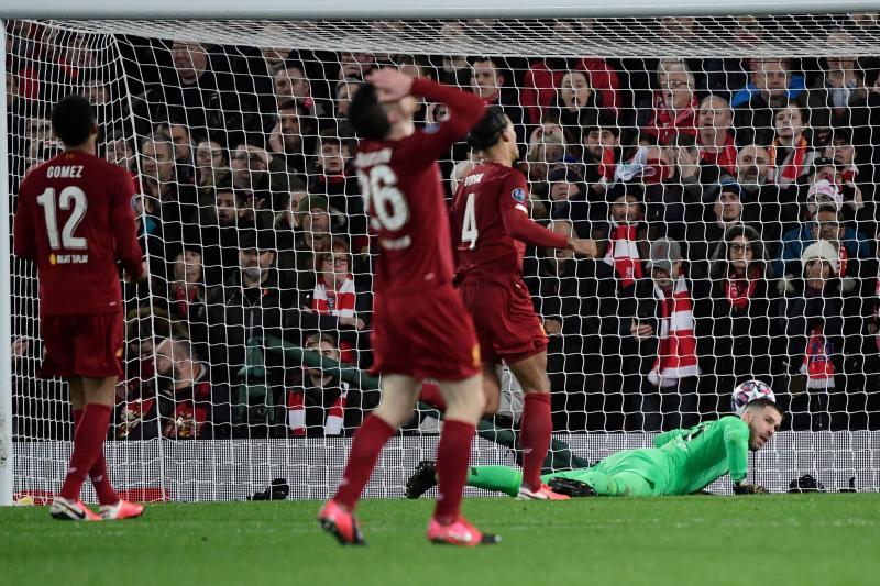 Liverpool-Atletico-AFP.JPG