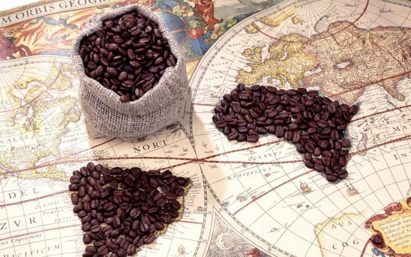 kahve tarihi 1.jpg