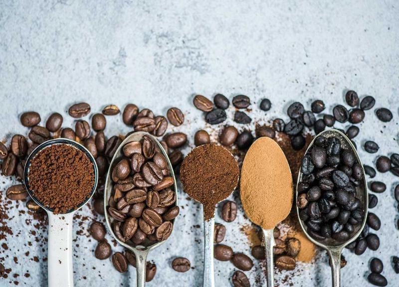 kahve tarihi 2.jpg