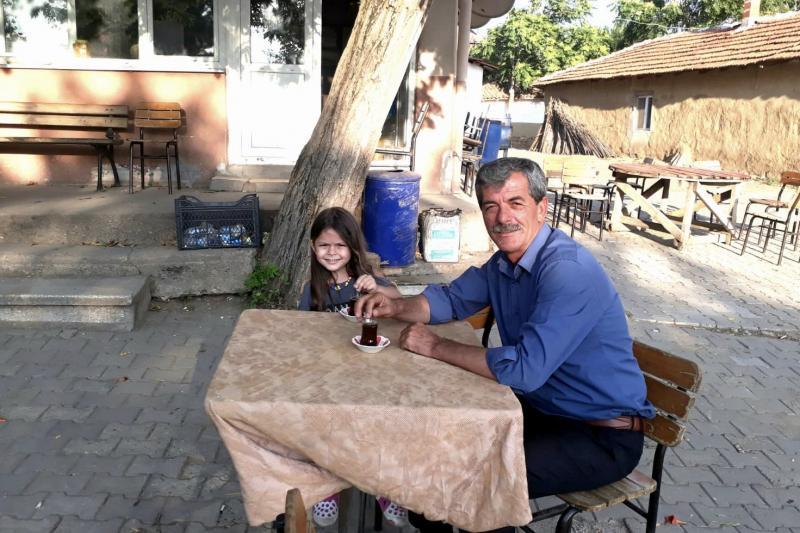 Mehmet Ali Yetim.jpg
