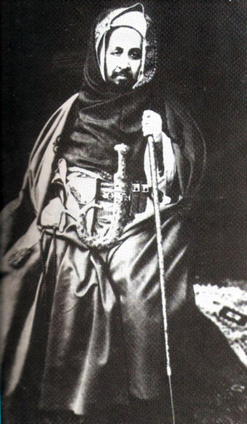 Şeyh Seyyid Ahmedşerif Senusi.jpg