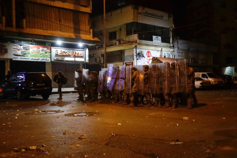 lübnan protesto AFP (1).jpg