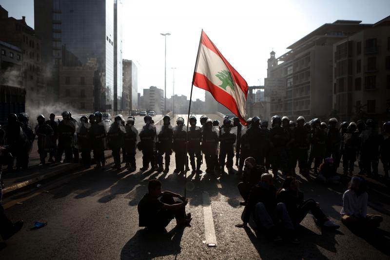 lübnan protesto AFP (3).jpg