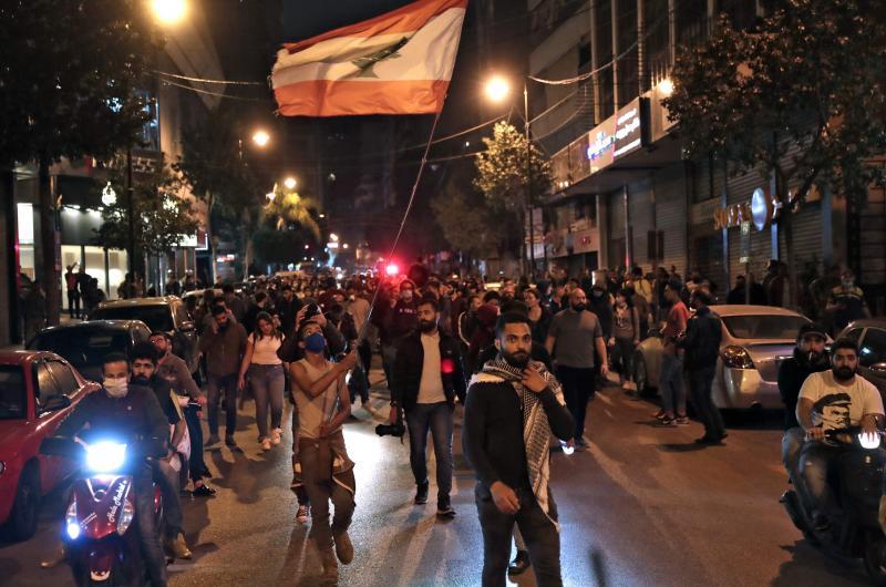 lübnan protesto AFP (4).jpg