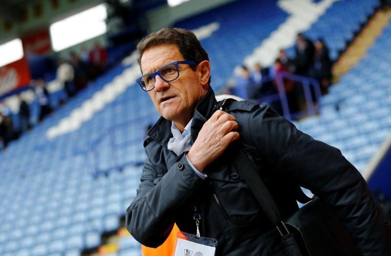 Fabio Capello - Reuters.jpg