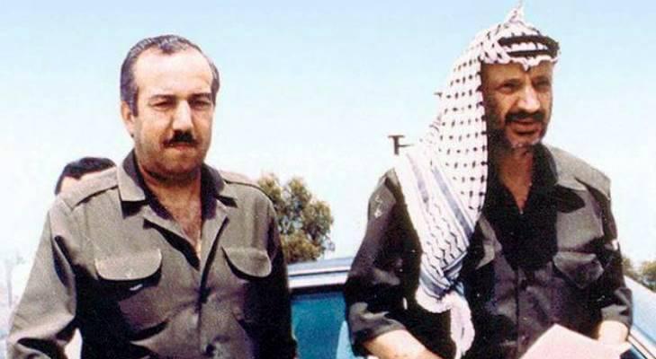 Ebu Cihad-Arafat.jpg