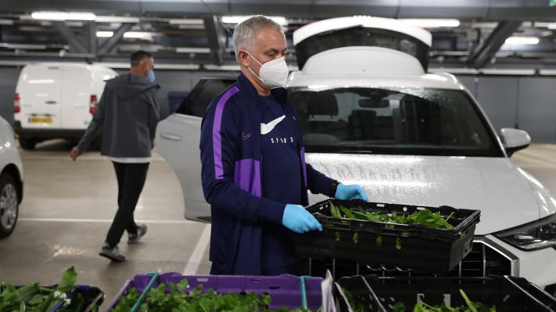 Jose Mourinho - SpursOfficial3.jpg