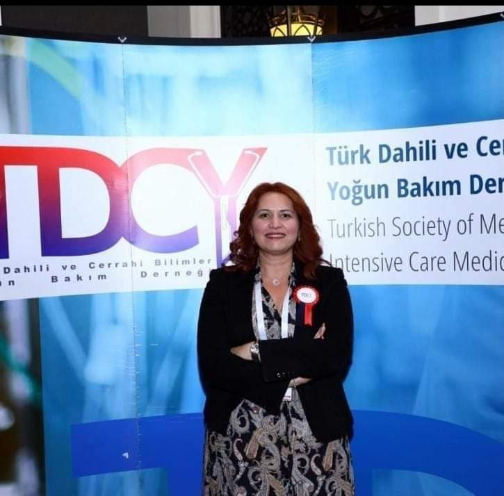 Doc Dr Melda Türkoğlu  (1).jpg