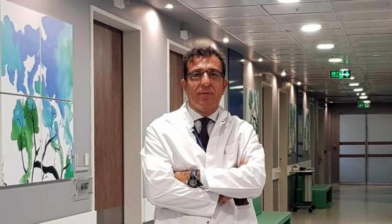 Prof. Dr. İsmail Cinel (2).jpg