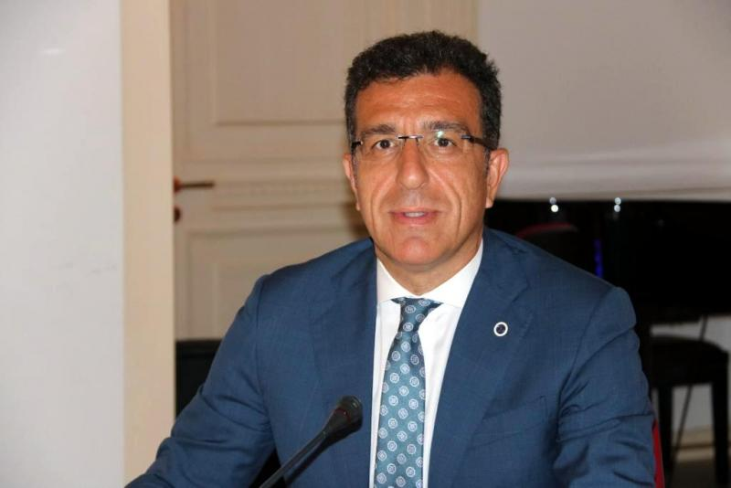 Prof. Dr. İsmail Cinel (3).jpg