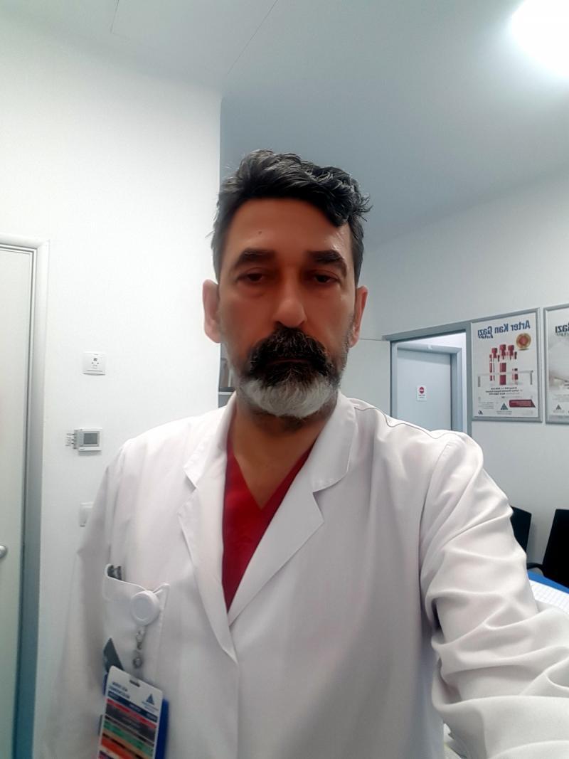 Doç.Dr_.Tuğhan UTKU.jpg
