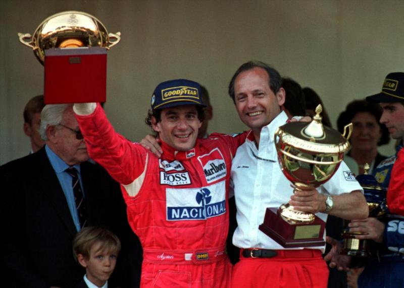 Senna - Reuters1.jpg