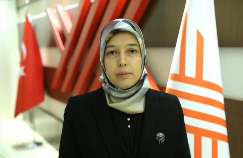 Prof. Dr. Zeliha Koçak Tufan.jpg