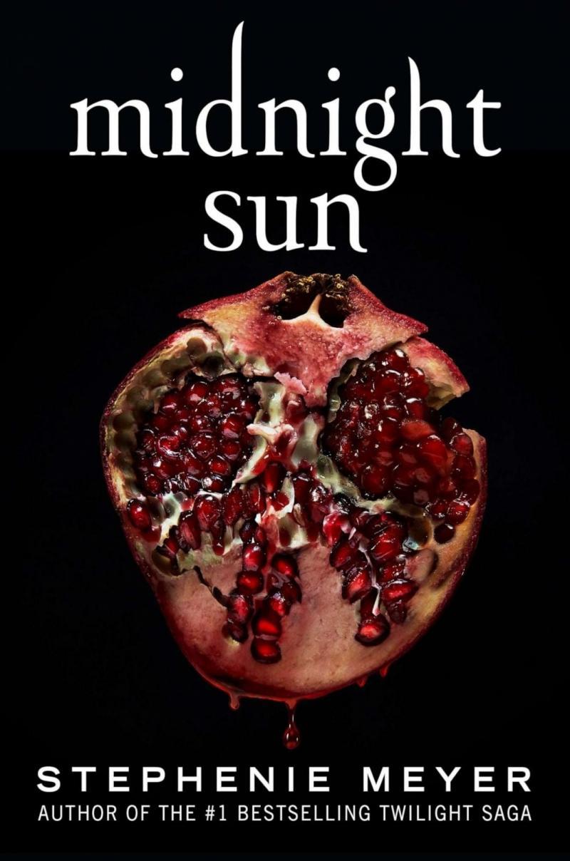 midnight-son-cover-twilght-book-edward-cullen-1218765.jpeg