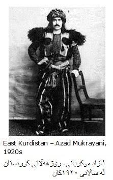 Azad Mukriyanî'nin objesinden İranlı bir Kürt görüntüsü-.jpg