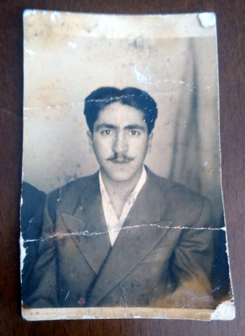 Hasan Karcı  (3).jpg
