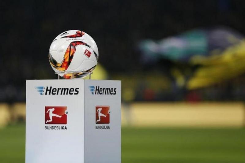 Bundesliga-Reuters.jpg