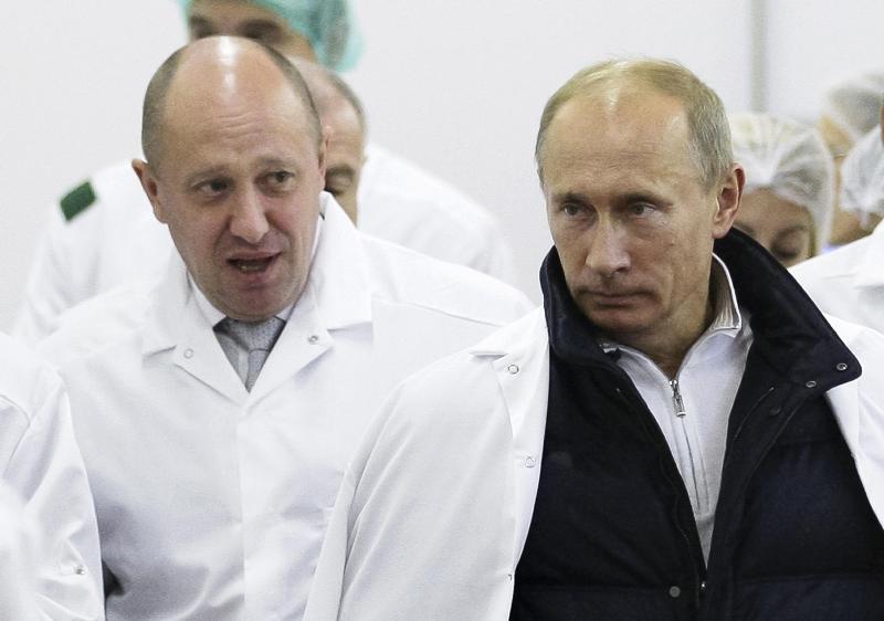 CBS Yevgeny.jpg