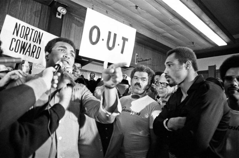Muhammed Ali - Reuters1.jpg