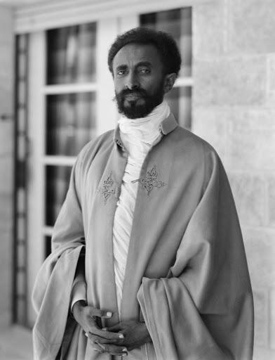 Haile Selassie.jpg