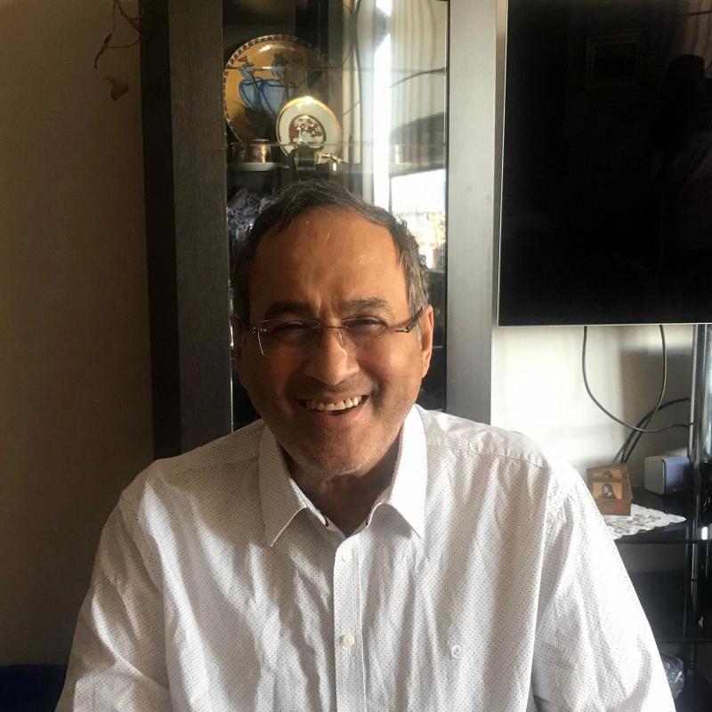 Prof. Dr. Prof. Dr. Bülent Tutluoğlu.jpg
